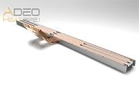 ADEO Heatspreader